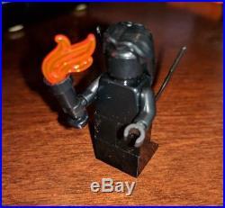 Lego 4184 Disney Pirates Of The Caribbean Black Pearl Ship Jack Sparrow pls read
