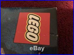 Lego Pirates Of The Caribbean 4182, the Mill 4183,4192,4193,4194 Whitecap Bay Set