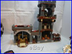 Lego Pirates of the Caribbean 4183,4182,4181,4194
