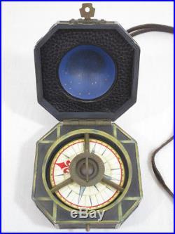 Master Replicas Pirates of the Caribbean Jack Sparrow Compass Ltd Johnny Depp