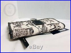 NWTDooney & BourkeDisney ParksPirates of the Caribbean Wallet18363K S209