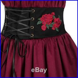 Redd Disney Dress Shop for Women Pirates of the Caribbean